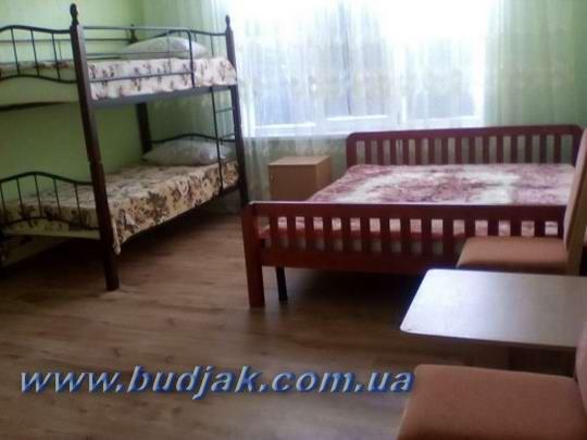 chastnyj-dom-otdykha-uyutnyj-na-kurorte-rasseika-005.jpg