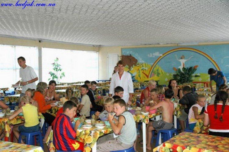 Фото ДОЗ Зорька. Приятного аппетита.