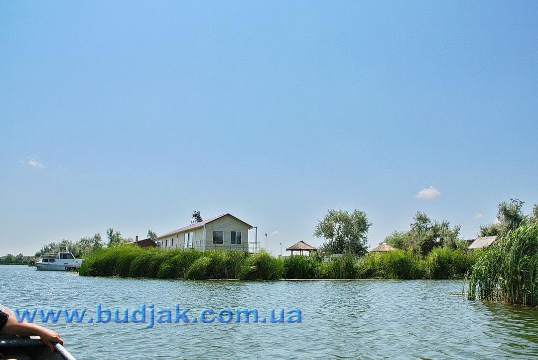 kompleks-otdykha-mourhouse-vilkovo-4974.jpg